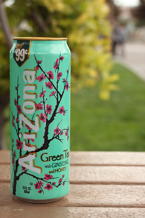 marketing arizona green tea Arizona green tea buy in bulk 100% satisfaction guaranteed best pills for real men lowest prices this week absolute anonymity & overnight shipping cheap medicine online.